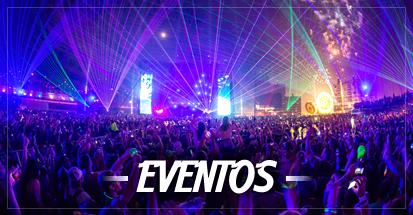 http://www.evolutionproducciones.com/wp-content/uploads/2016/09/bg-eventos.jpg
