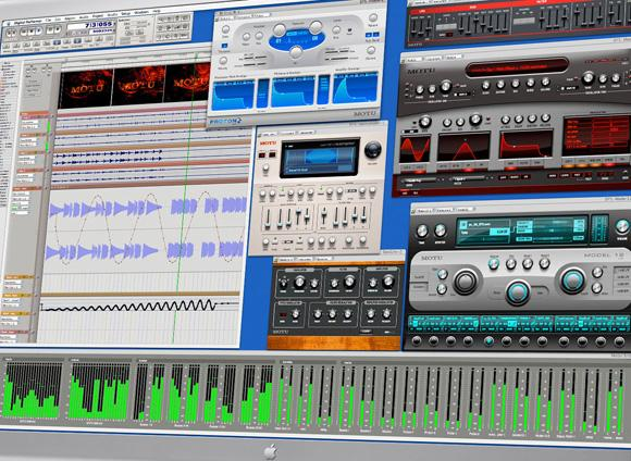 1269845266_84226784_1-fotos-de-diseno-de-audio-digital-y-produccion-musical