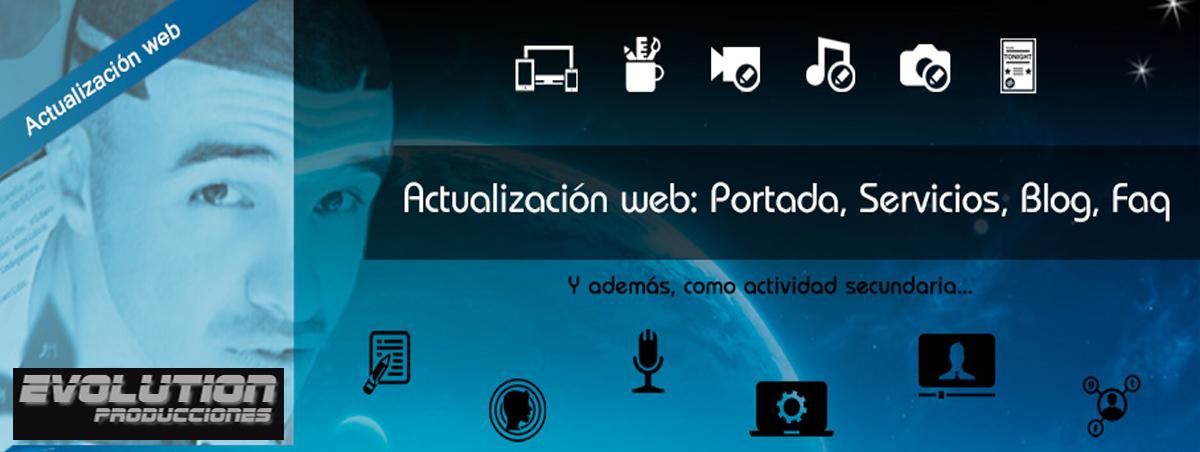 banner-actualizacion-web
